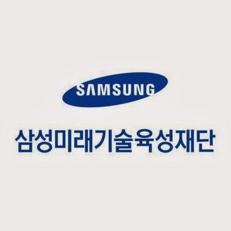 삼성미래기술육성재단