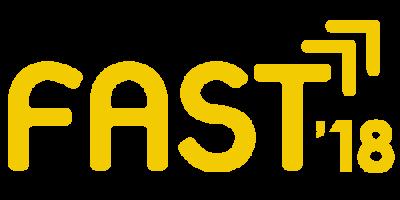 fast18_logo_yellow_500x250