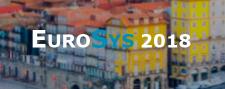 logo_eurosys2018
